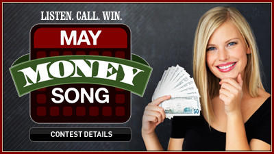 May Money Song