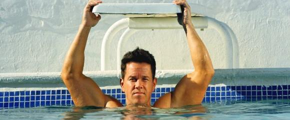 """Pain & Gain"" will likely rule the box office this weekend with a No. 1 debut of around $23 million"