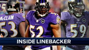 Zrebiec & Wilson on Ravens draft: Inside Linebacker [VIDEO]