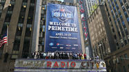 The NFL draft is Thursday through Saturday in New York. Tribune Newspapers NFL reporter Sam Farmer examines team needs by division.