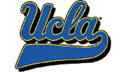 Guard Allerik Freeman has been released from his scholarship by UCLA. Freeman, a