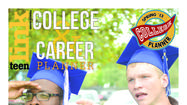 College & Career Planner