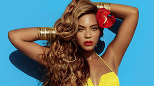 Beyonce works it in a bikini, previews new song for H&M ad [video]