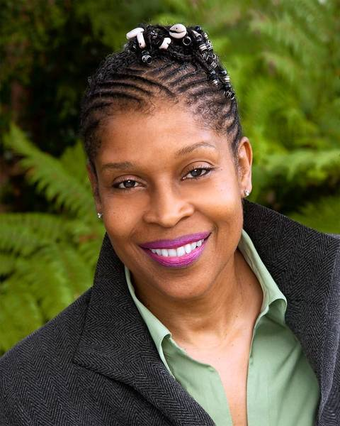 "Dr. Antronette K. Yancey, a UCLA public health professor, urged people to incorporate exercise into their daily lives in small bursts. That led to her 2010 book -- ""Instant Recess: Building a Fit Nation 10 Minutes at a Time."""