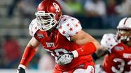 <b><big>5. Lions--Lane Johnson, T, Oklahoma</big></b>