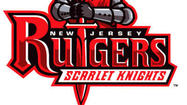 Rutgers men's lacrosse players and parents expressed loyalty to suspended coach Brian Brecht at a meeting with university President <strong>Robert</strong> <strong>L. Barchi</strong> on Tuesday.