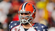 19) Justin Pugh - New York Giants