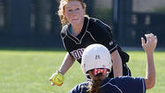 Photo Gallery: Hoover vs. Crescenta Valley girls' softball