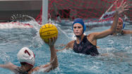 Westminster Academy's girls water polo team came close to claiming a state championship last year. St. Thomas Aquinas' boys came even closer.