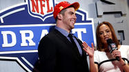 O-linemen are A-listers in 2013 NFL draft