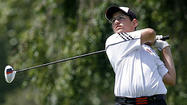 Photo Gallery: Pacific League boys' golf