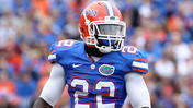 Matt Elam on being drafted by the Ravens [Video]