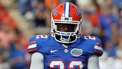 Mike Preston: With versatility, Matt Elam appears to fit for th…