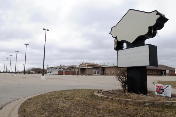 Victorys casino petosky lawyer sues casino atlantic city