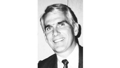 David Arthur Swartz