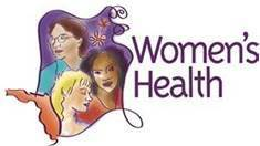 'Live to Thrive' -- women's health and safety event