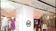 "<span class=""userContent"">A Michael Kors store opened Thursday on the second level of MacArthur Center near Nordstrom, a mall spokeswoman confirmed.</span>"