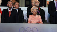 Jacques Rogge told a German newspaper last week that future International Olympic Committee presidents no longer should be volunteers but paid employees.