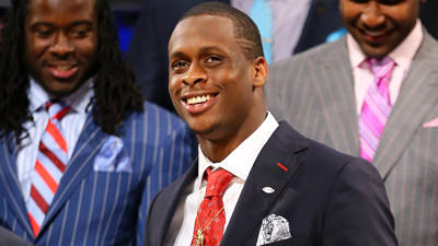 Mike Preston: No need for ESPN to embarrass Geno Smith