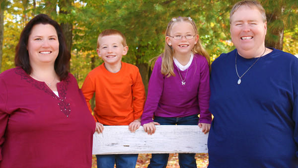 otsego single parents Msu extension – otsego county 800 livingston blvd, suite 4a-2 gaylord, mi 49735-8321  — 1,202 children under age 18 living with a single parent.