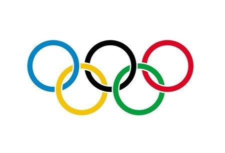 Can you imagine the Olympic flag flying over San Diego and Tijuana?