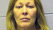 <b><big>Defendant: Kathleen Barth</big></b>