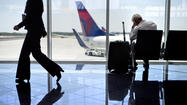 Air travel: That's one silly victory over sequestration