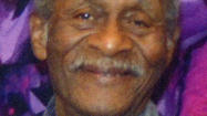 Frank Bond Sr., a retired Maryland Transit Administration bus driver and neighborhood activist who believed in the value of education, died Monday of colon cancer at Gilchrist Hospice Care in Towson.