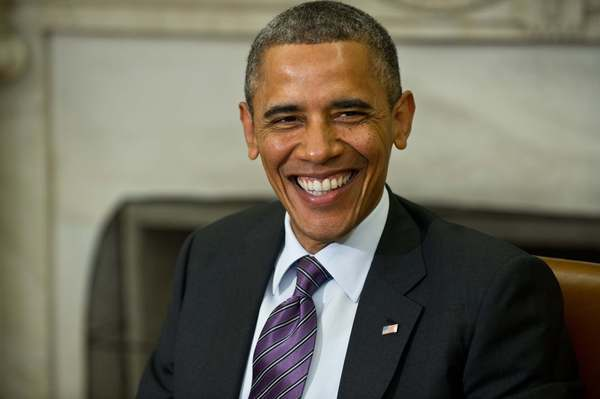 President Obama and the first family received $243,970.96 in gifts in 2011, according to a newly-released report.