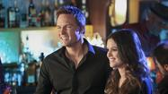 "CW renews 'Hart of Dixie,' 'Beauty & The Beast,' orders ""Vampire Diaries' spinoff to series"