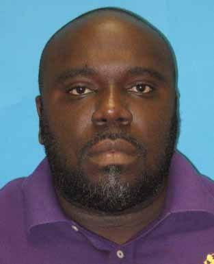 Emile Cesaire, 31, of Miami Gardens, was arrested April 16 on federal charges of conspiracy to transport stolen cars in interstate and foreign commerce.