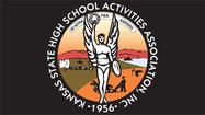 By a vote of 35 to 27, the KSHSAA Board of Directors have passed a proposal to split 4A into two different classifications.  The proposal will now be voted on by the individual 4A schools.  A majority vote is needed from the schools for the proposal to go into effect.
