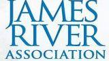 JAMES CITY – The James River Association has been seriously ramping up activity here, and is a stone's throw away from being able to open a Williamsburg office.