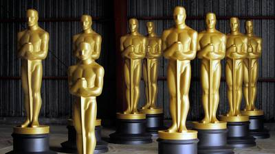 Oscars film academy may expand its ranks