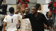 Boys hoops | Former Simeon star Flowers takes over at DuSable