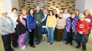 Mokena Library Adult Book Discussion Group