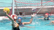 MIAMI — Lake Nona and Winter Park advanced to the girls water-polo state semifinals and will try to knock off the only schools that have won a girls championship in the sport Saturday.