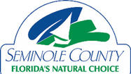 The Seminole School Board has won its court battle to keep a Broward County charter school from opening one here. The Fifth District Court of Appeal in Daytona Beach ruled Friday that the School Board was correct two years ago in denying approval for Renaissance Charter's planned Seminole County facility.
