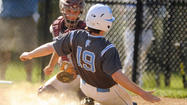 Boys' Latin vs. Pallotti baseball [Pictures]