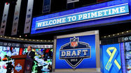 Falling stars Manti Te'o and Geno Smith were drafted with successive picks in the second round of the 2013 NFL Draft, but two of the top quarterback prospects in the class were still on the board through three rounds and 97 picks.