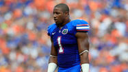 Jon Bostic may never be all that Brian Urlacher was. Or all that Mike Singletary, Dick Butkus or Bill George were.