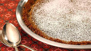 <b>Photos</b>: 34 pie recipes from the Times Test Kitchen