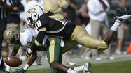 Former UCF safety Kemal Ishmael selected by Atlanta Falcons in seventh round of NFL Draft