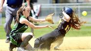 "Pen Argyl's softball team has become one of those progams where the cliché ""They never rebuild, they just reload"" fits nicely."