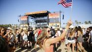 "INDIO — Just a few hours into the annual three-day country-music jamboree Stagecoach, Nashville veteran Connie Smith introduced what she described as ""one of my favorite country-gospel songs."""