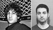 North Caucasus to Boston: Rise and fall of the Tsarnaev brothers