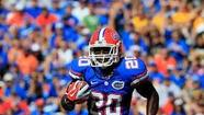 "As three days and 254 draft picks passed, a half-dozen former <a href=""#"" data-topic-id=""ORSPT000172"">Gators</a> turned <a href=""#"" data-topic-id=""ORSPT000007"">NFL</a> hopefuls were left to find homes."