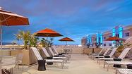 Bluegreen Club 36 Resort: A Sure Bet for Value and Comfort in Las Vegas