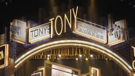When are the 2013 Tony nominations?