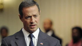 Black Guerrilla prison story putting national media pressure on O'Malley